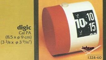Catalogue Jaz DIGIC