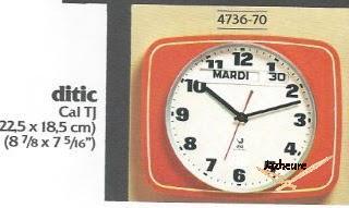 Catalogue Jaz DITIC