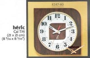 Catalogue Jaz 1978 HERIC