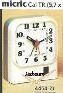 Catalogue Jaz MICRIC