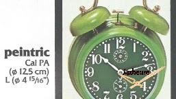 Catalogue Jaz PEINTRIC