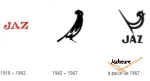 Histoire de la marque Jaz