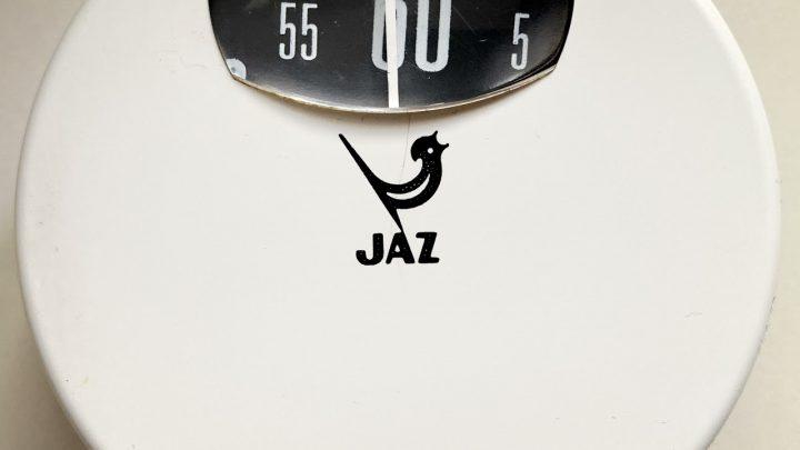Minuteur Jaz LUPIC (1976-1982)