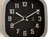Horloge Jaz RELIC (1977-1981)