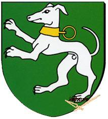 Wintzenheim (Alsace - Haut-Rhin) Jaz SAP
