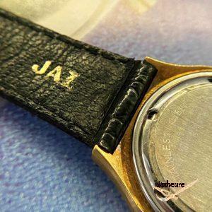 Montre Jaz GS 3307-8 de 1979