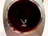 Boitier pour montre Jaz LED DZ 1423 de 1976