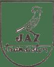 Logo Jaz Transistor
