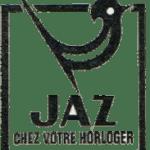 Logo Jaz