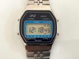 Montre Jaz Quartz MT 6102