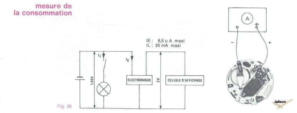 Module ESA9348